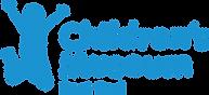 CMEE2019_Logo_RGB.PNG