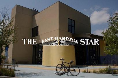 Hamptonsstar.jpg