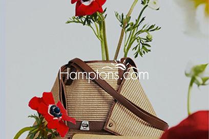 hamptons_2 copy.jpg