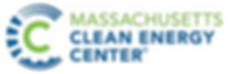 masscec_logo_with TM and white frame.png