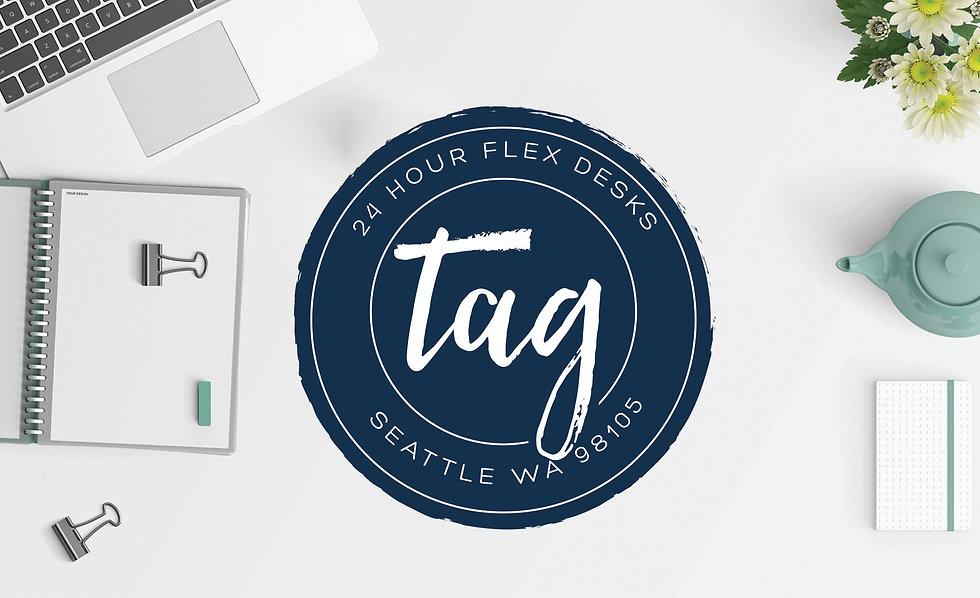tag_five.jpg