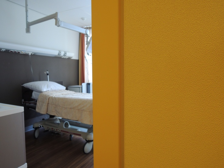 Jeroen Bosch Ziekenhuis, Den Bosch