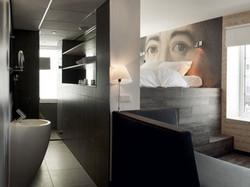 Inntel hotel, Amsterdam Zaandam