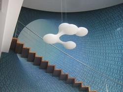 Diseño de Sonia Baloa