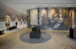 Dordrechts Museum, Holland