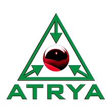 Atrya Plast