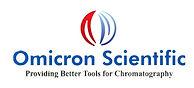 Omicron Scientific