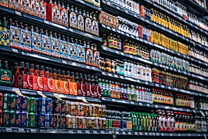 beverages-3105631_1920.jpg