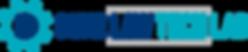 DLTL-logo-hires.png