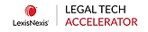 LexisNexis Legal Tech Accelerator.png