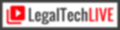 legal-tech-live-header.png