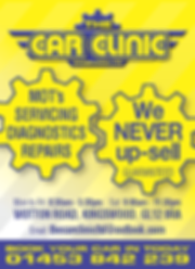 CAR CLINIC Wotton Directory QTR PAGE.png