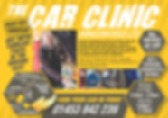 THE CAR CLINIC QTR PAGE AD.png