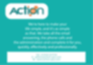 Action_PAs-Advert_Half_Page_May19.png