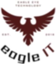 brandingelement02_lightbg_edited_edited.