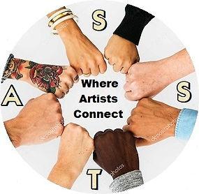 ASST_Circle_of_Hands_05.jpg