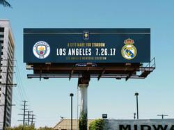 billboards2