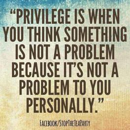 privillidge not my problem.jpg