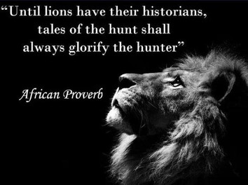 until the lions learn to speak.jpg