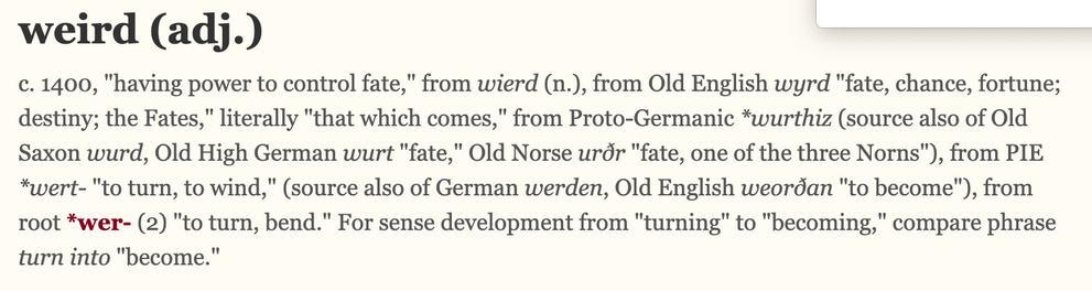 etymology of weird.png