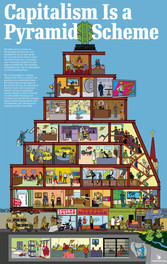 06-capitalism-is-a-pyramid-scheme_front_color.jpg