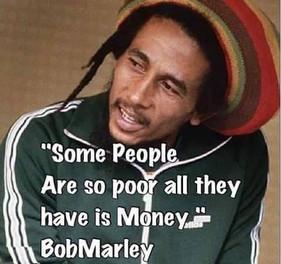 poor all money.jpg