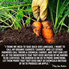 take off organic add chemical.jpg