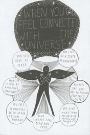 an illustrated guide to becoming one with the universe-connected.jpg