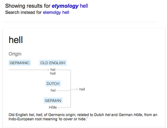 etymology of hell.png