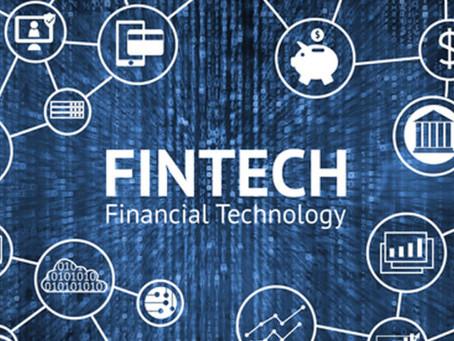 Finance or Fintech?