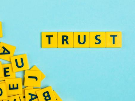 Trust & E-Commerce