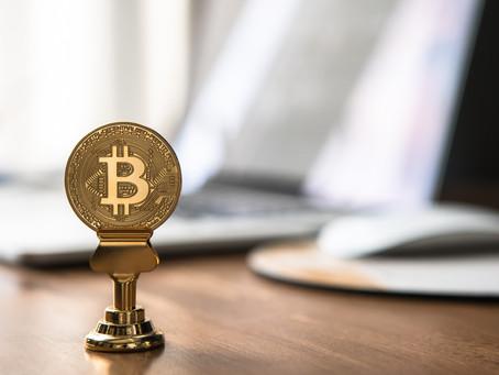 Crypto or Blockchain?
