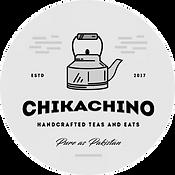 chickachino_edited.png