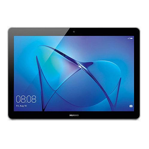 "Tablette Huawei T3 10 9.6"" 32Go"