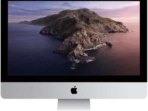APPLE iMac MHK23FN/A neuf