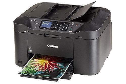Imprimante Canon MB2150