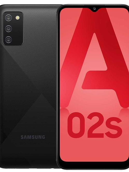Smartphone Samsung A02S