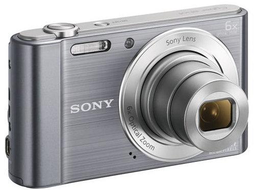 Appareil photo SonyDSC-W810
