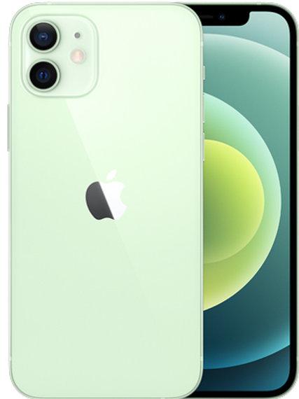 Apple iphone 12 128Go neuf