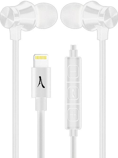 Kit pieton Lightning Apple