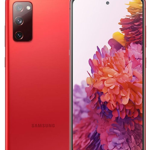 SAMSUNG TELEPHONE GALAXY S20 FE 5G neuf