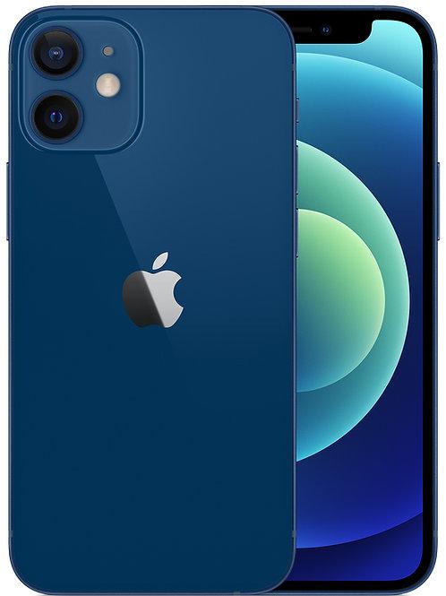 Apple iphone 12 mini 64Go neuf