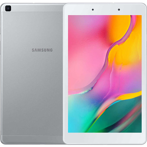 "Tablette Samsung 8"" SM-T290"