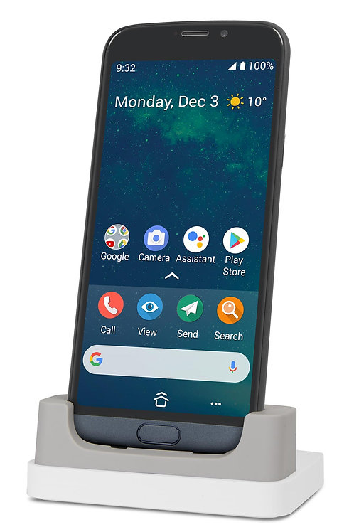 Smartphone DORO 8050 plus