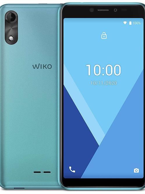 Smartphone Wiko Y51LS
