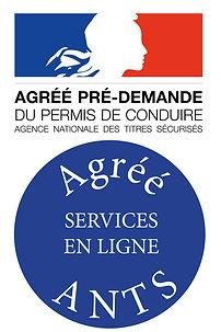ANTS_Affiche_A4_magasin_agréé_(002).jpg