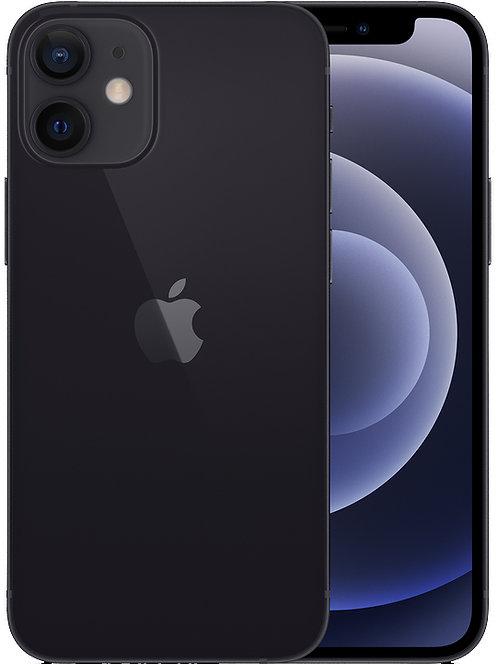 Apple iphone 12 mini 128Go neuf