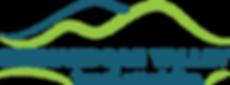 ShenandoahValleyTravelAssociation-Logo_web.png