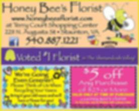HONEY-BEE-FLORIST.jpg