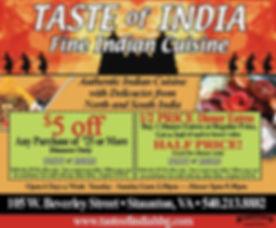 TASTE-OF-INDIA.jpg